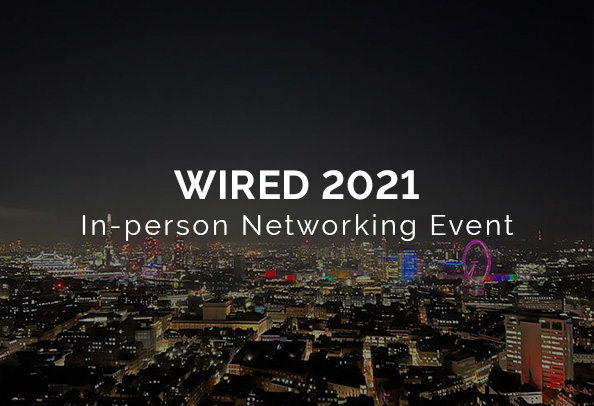 WIRED-Networking-2021
